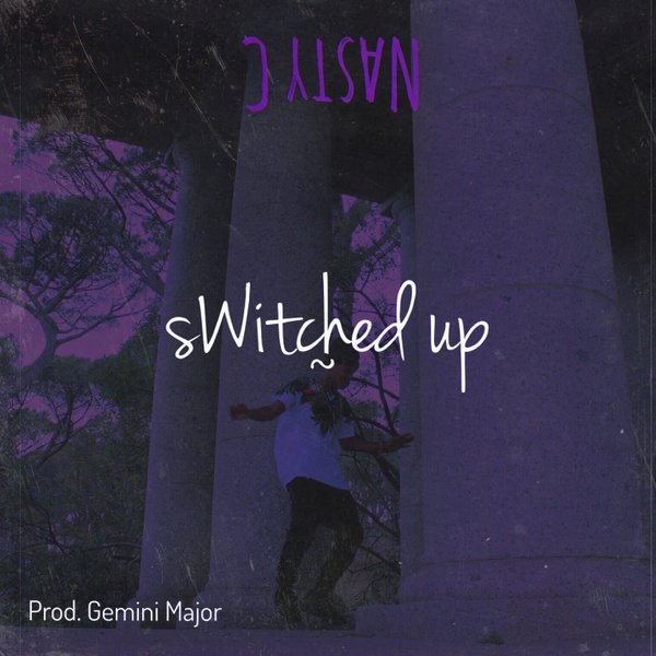 nasty_c-switched-prod-gemini-major