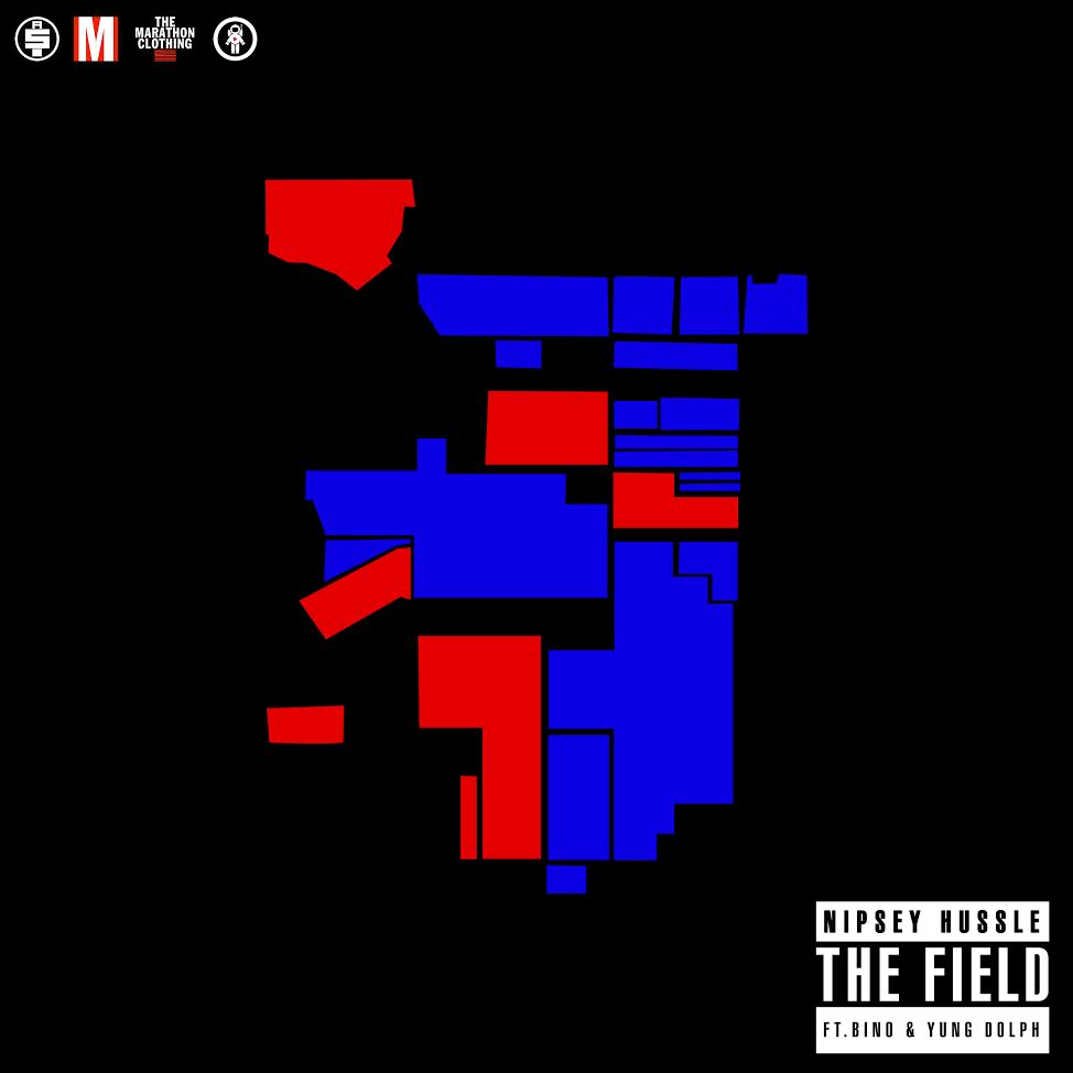 nipsey-hussle-the-field-ft-bino-young-dolph