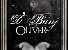 oliver-twist-dbanj