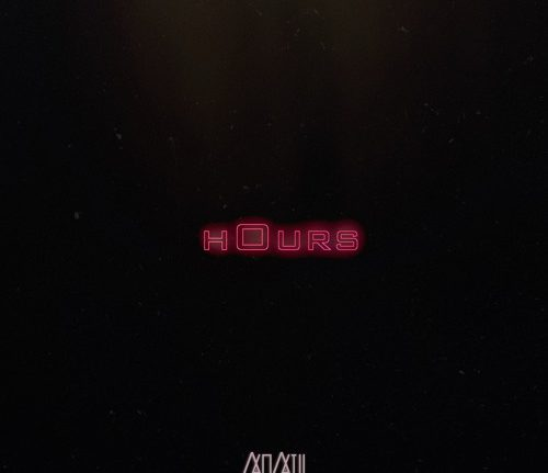 Anatii-Hours-Art