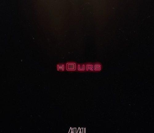 Anatii-Hours-Art