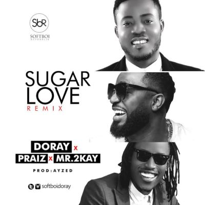Sugar-love-remix-artwork