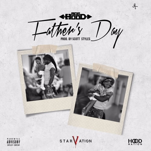 ace-hood-fathers-day