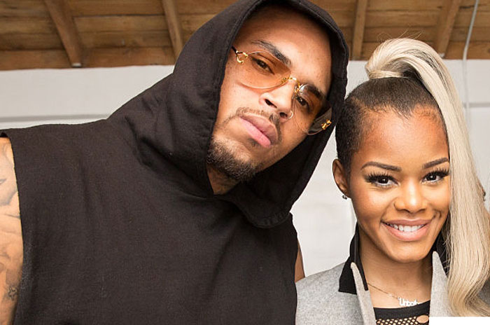 chris-brown-teyana-taylor