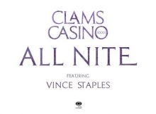 clams-casino-all-nite-ft-vince-staples