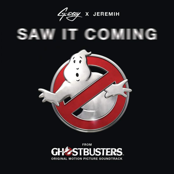 g-eazy-saw-it-coming-ft-jeremih