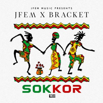 jfem-sokkor-ft-bracket