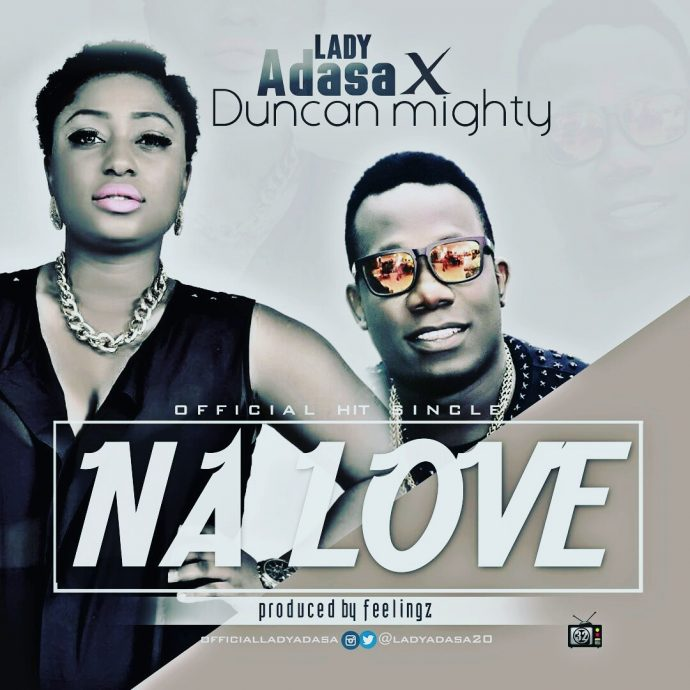 lady-adasa-na-love-ft-duncan-mighty
