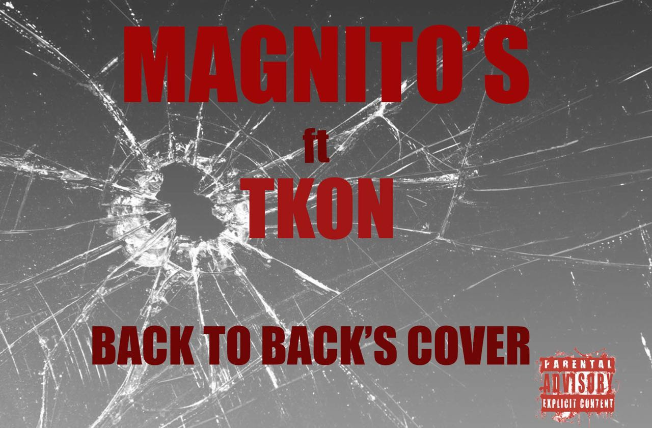 magnito-back-back-ft-tkon-drake-cover