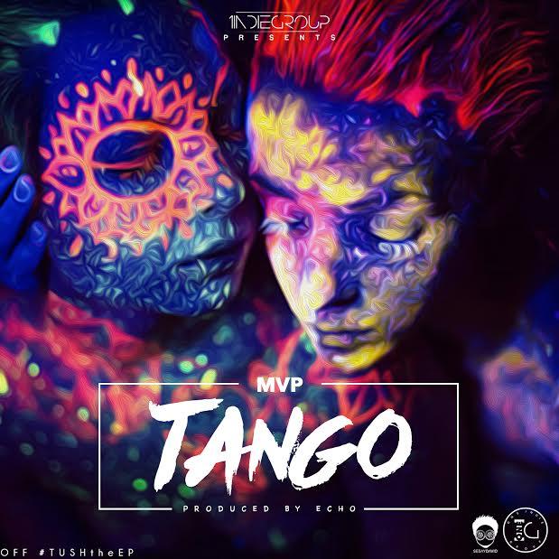 mvp-tango-prod-echo