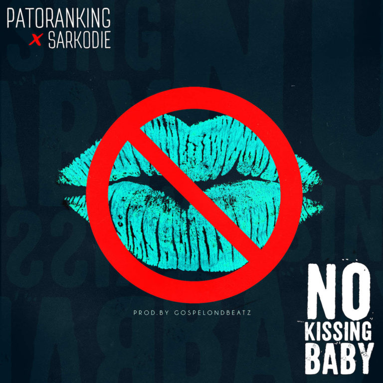 patoranking-no-kissing-baby-ft-sarkodie