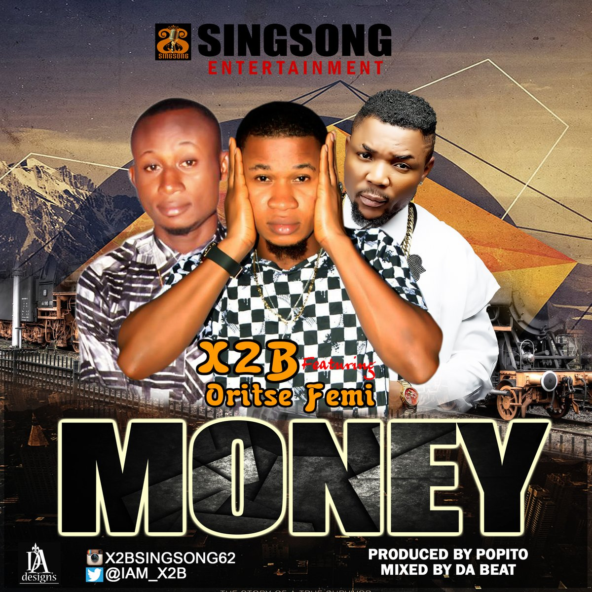 x2b-ft-oritse-femi-money-prod-by-popito