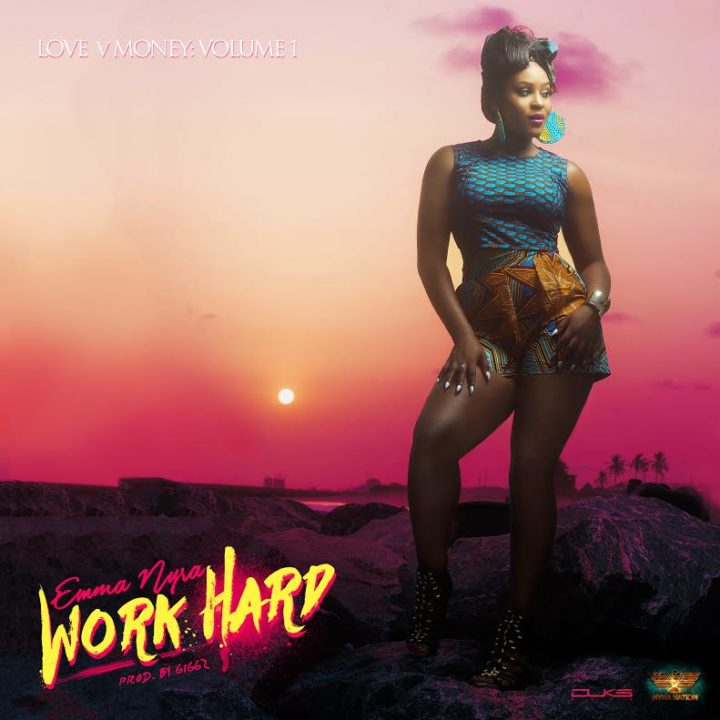 Emma-Nyra-Work-Hard-Art