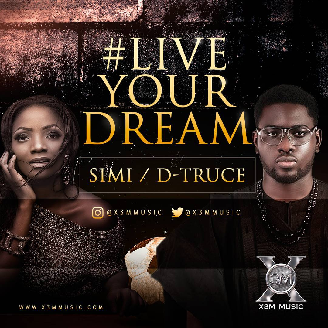 Simi-x-D-Truce-–-Live-Your-Dream