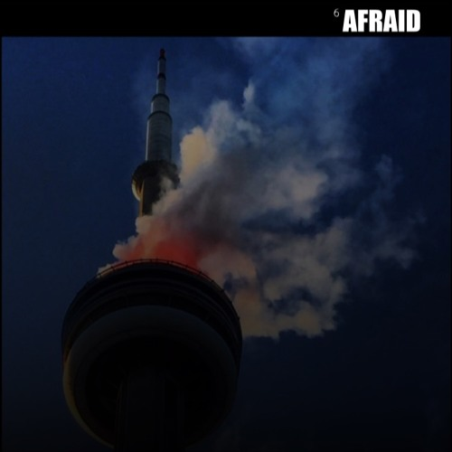 joe-budden-afraid-drake-diss