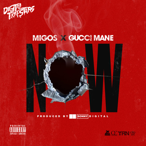 migos-now-ft-gucci-mane