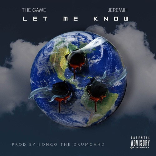 the-game-lmk-cover
