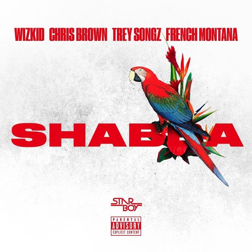 wizkid-shabba-ft-chris-brown-trey-songz-french-montana-prod-mikewillmadeit