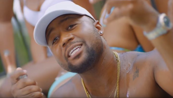 Cassper-Nyovest-Monate-So-video