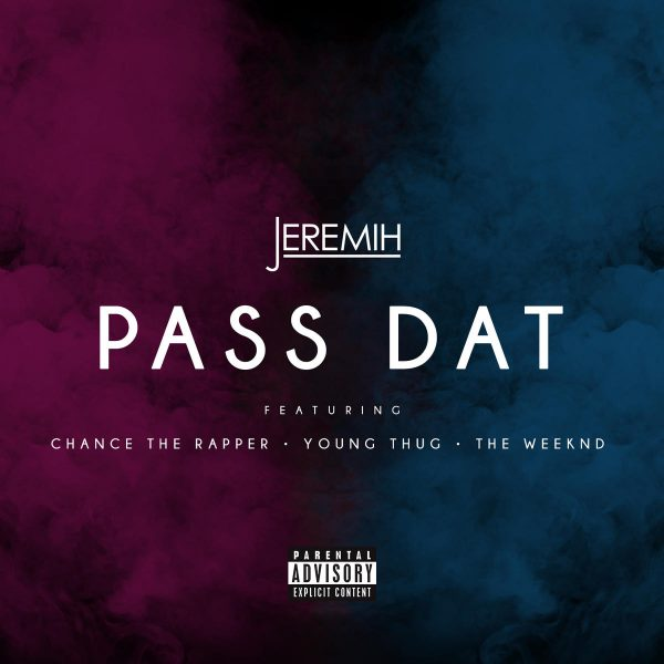jeremih-pass-dat-remix-art