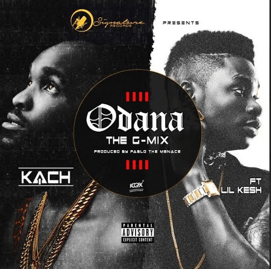 kach-odana-g-mix-ft-lil-kesh