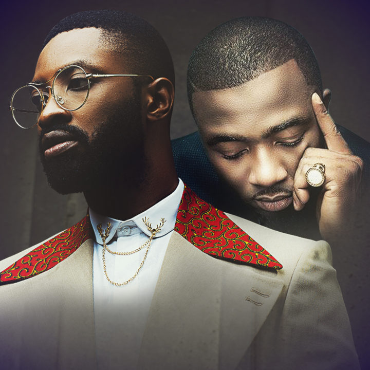ric-hassani-gentleman-ft-ice-prince