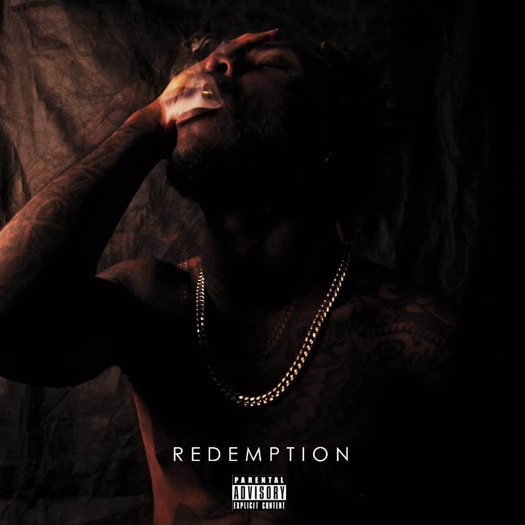 burna-boy_redemption_ep