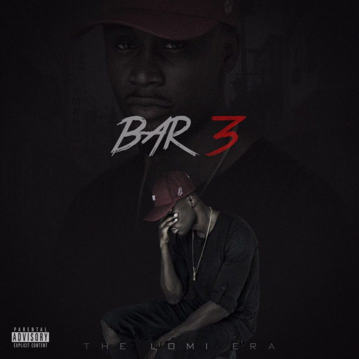 e-l-bar-3-album-art