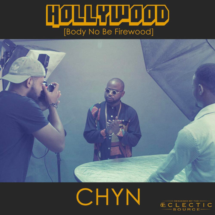 chyn-hollywood-body-no-be-firewood