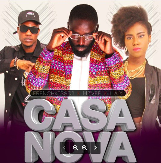 frenchkiss-dj-casanova-ft-mzvee-l-a-x