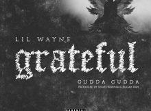 lil-wayne-grateful-feat-gudda-gudda