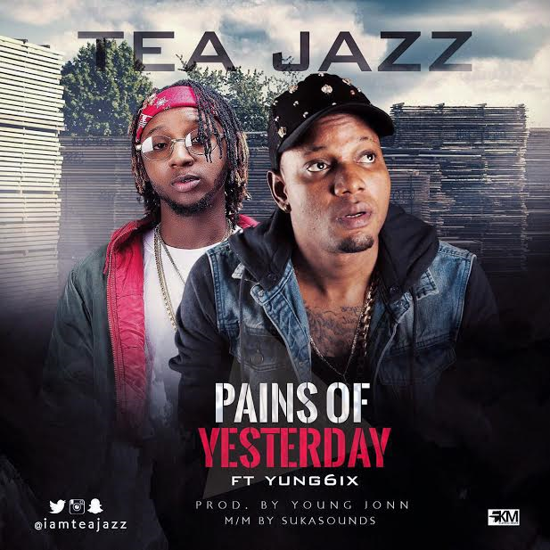 tea-jazz-pains-yesterday-ft-yung6ix