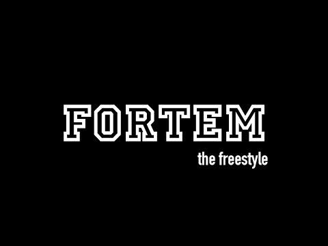 VIDEO: iLLBliss – Fortem (Freestyle)