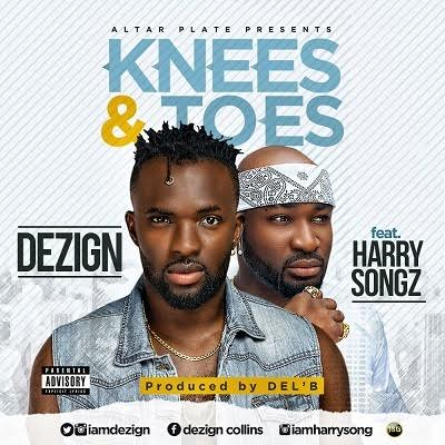 dezign-ft-harrysong-knees-toes