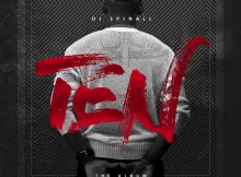 dj-spinall-ten-album-art