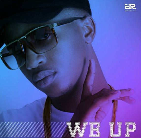 emtee-we-up