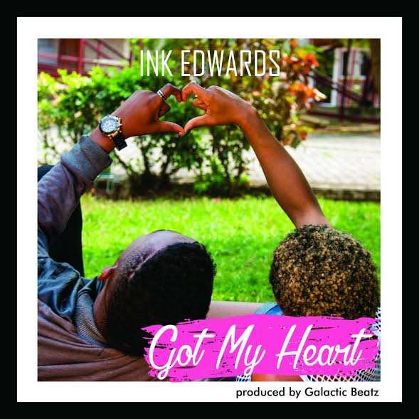ink-edwards-got-my-heart