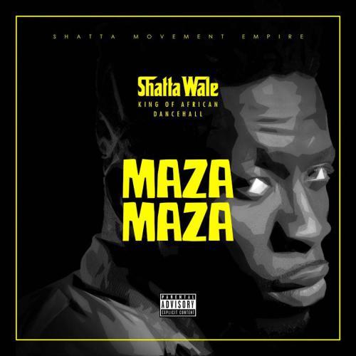 shatta-wale-maza-maza-prod-stone-b
