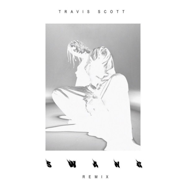 travis-scott-swang-remix