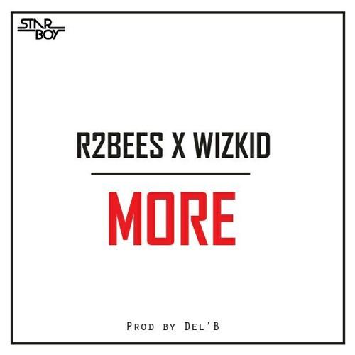 wizkid-x-r2bees-prod-del-b