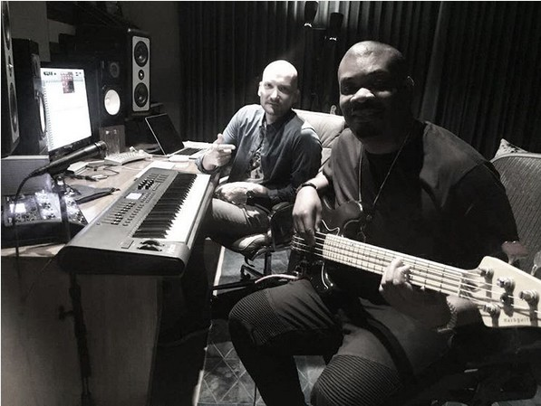 don-jazzy-works-with-stargate-1