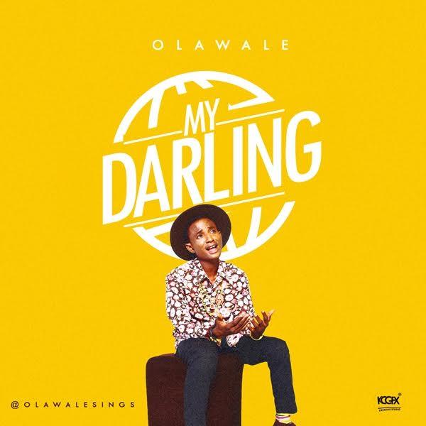 olawale-my-darling