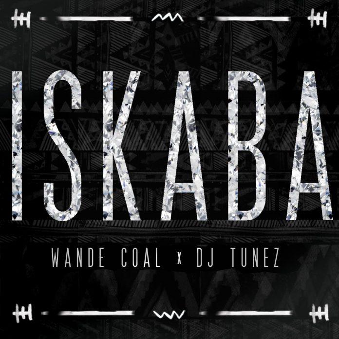 wande-coal-iskaba-ft-dj-tunez-art