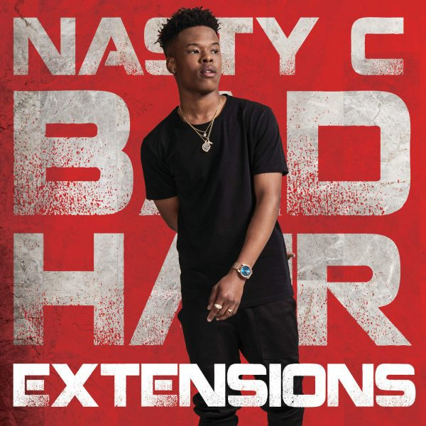 nasty-c-bad-hair-extensions