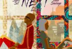 Sauti Sol ft. Tiwa Savage – Girl Next Door