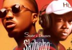 Skiibii x D'tunes – Skibobo