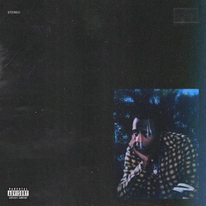 6lack – Cutting Ties