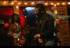 DJ Spinall & Wizkid – Nowo Video