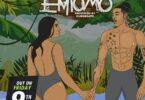 Solidstar – Emi O Mo