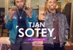 Tjan – Sotey ft. Mayorkun